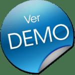 Demo_sitescajuru.com.br