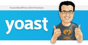 yoast-premium-seo-plugin-v3-0-6